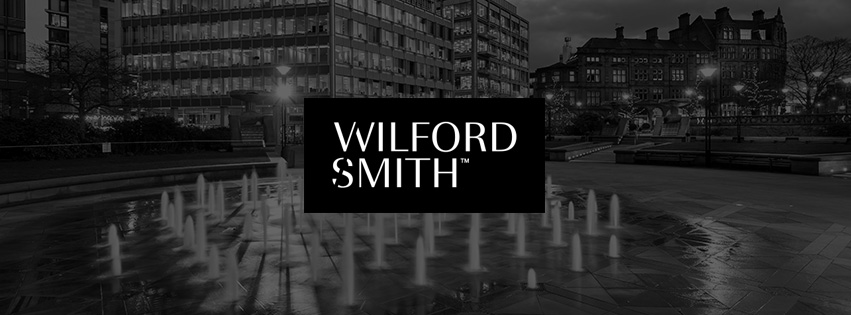 Wilford Smith