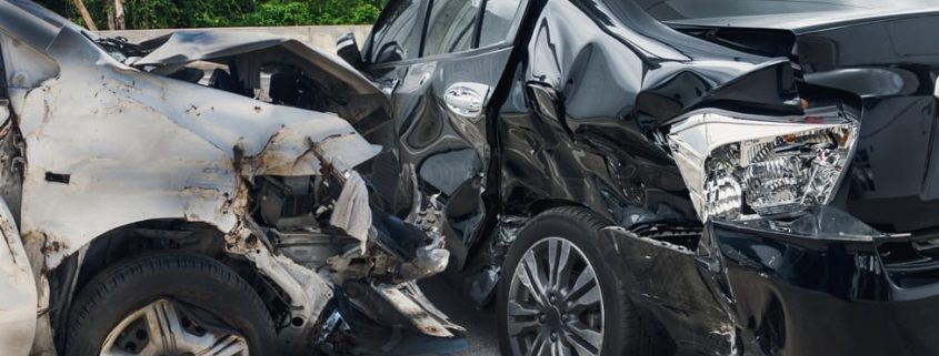 Car Accident Attorney Port St. Lucie