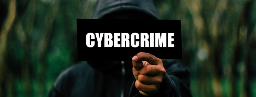 Extraditing Cyber Criminals in India Need of The Hour