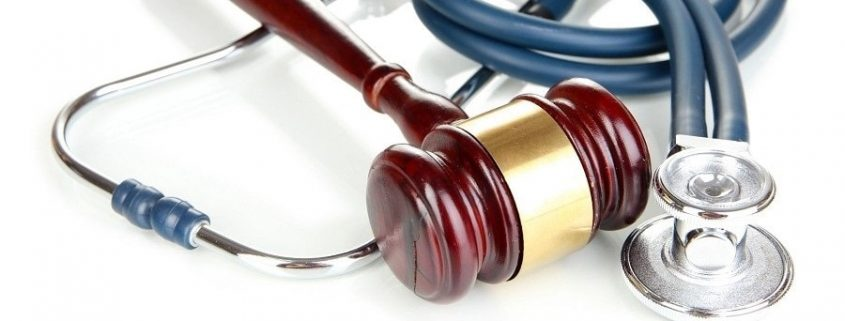 Know About Medical Malpractice Tips, Advice