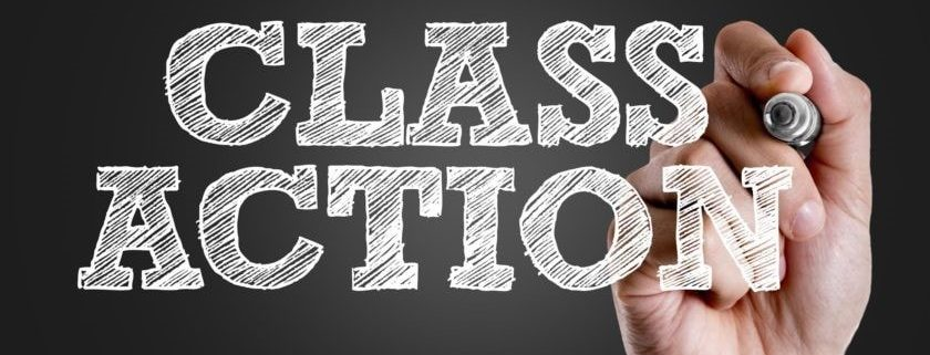 Referral Fees for Class Action Lawsuits