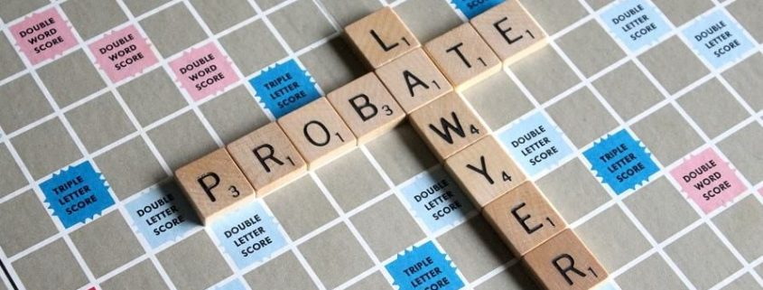Right Probate Lawyer in West Palm Beach, FL