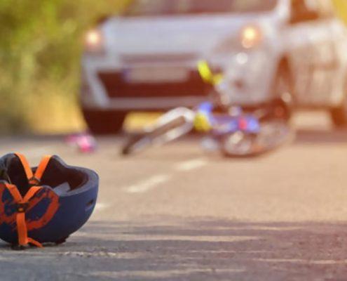 Fort Lauderdale Car Accident Statistics