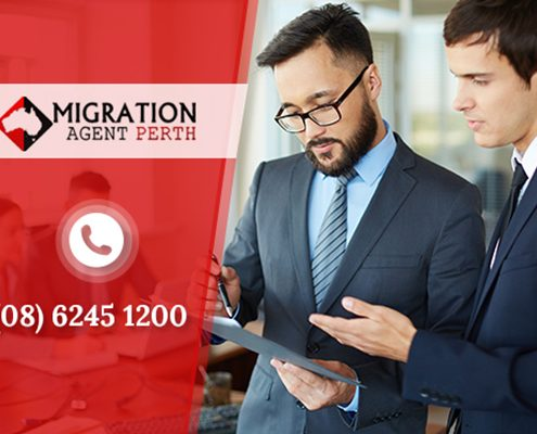 Best migration and immigration agent perth
