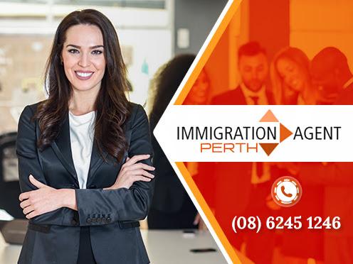 Immigration Agent Perth - best migration agent australia