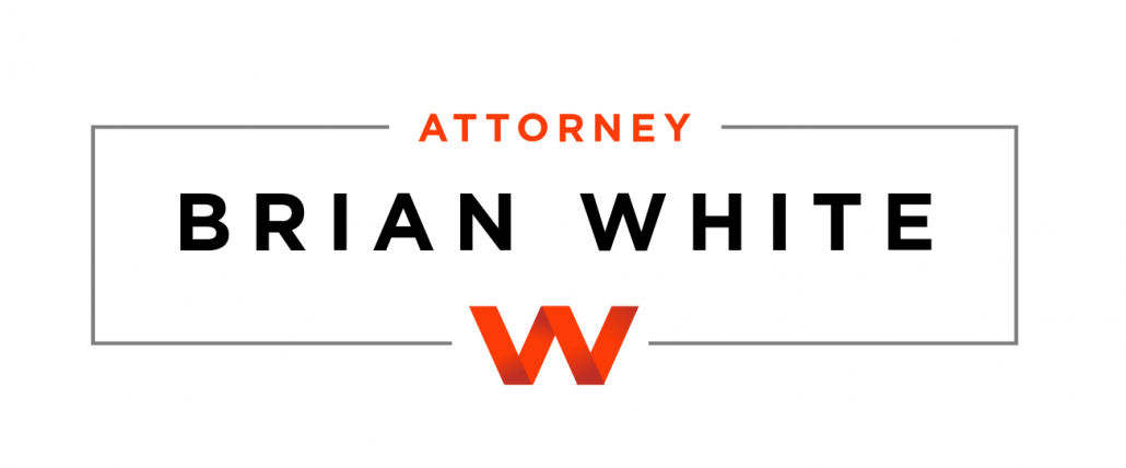 Houston Personal Injury Attorney Brian White
