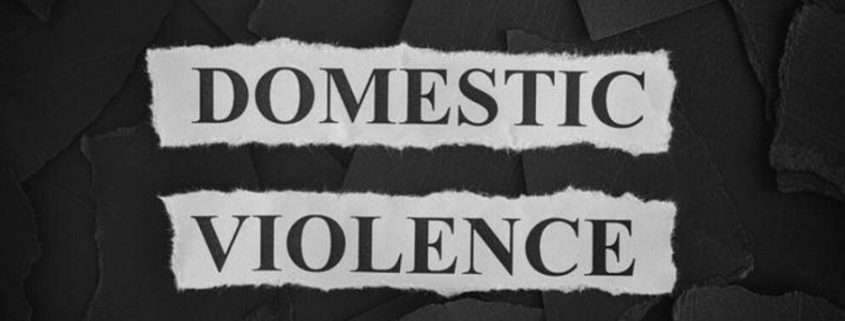 Has Domestic Violence Risen Since the Coronavirus Shutdown