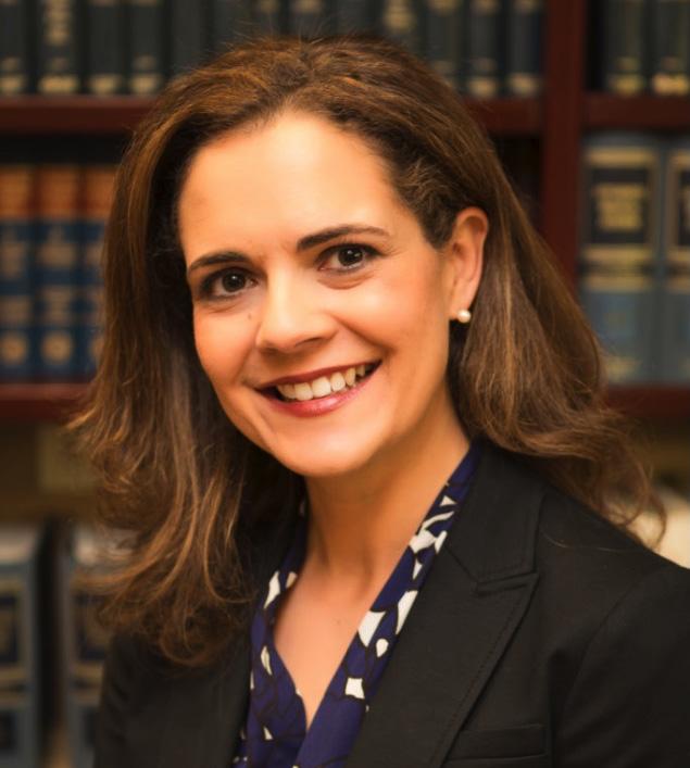 Camille Catsaros