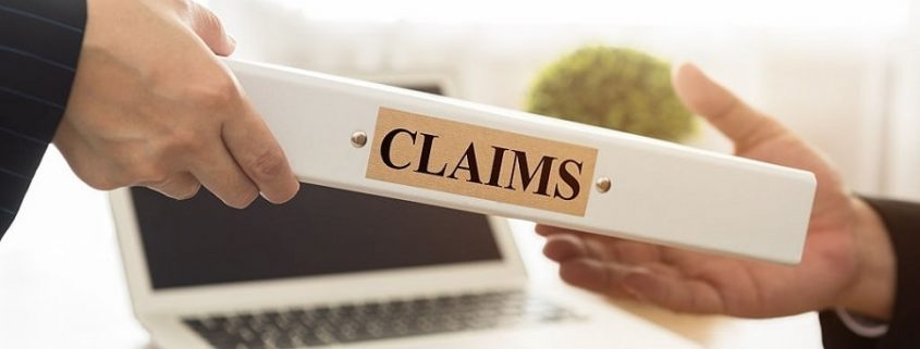 Insurance Company Denies Your Personal Injury Claim in Texas