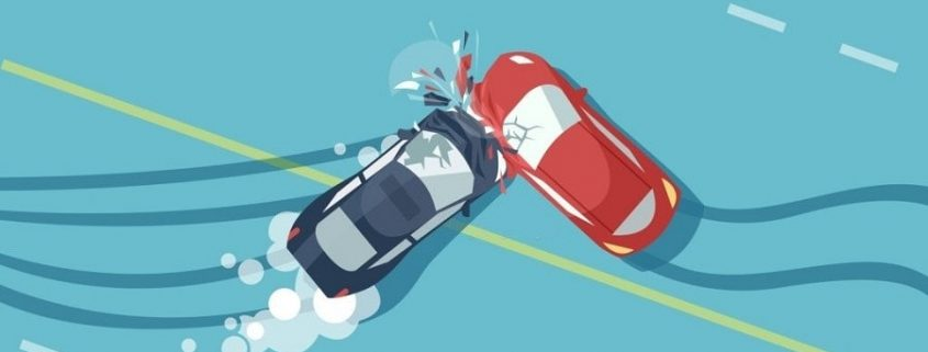 Hiring a Lawyer for an Accident Case in Ontario