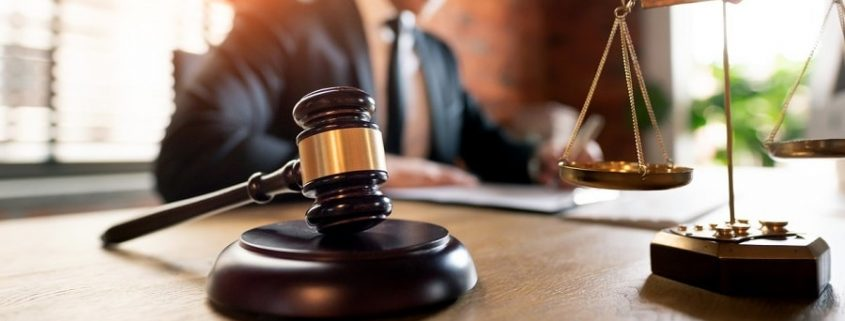 How Do Attorneys Decide to Represent a Personal Injury Case
