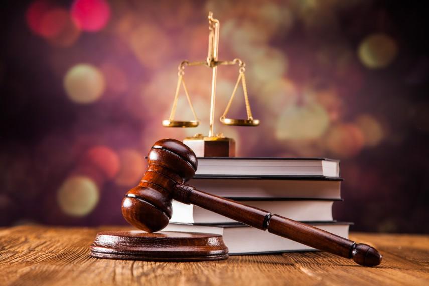 best personal injury attorney los angeles