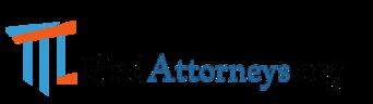 Find Attorneys