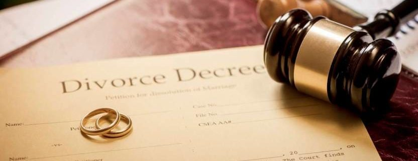 Divorce lawyer in Boynton Beach
