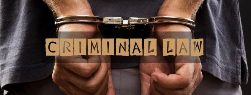 How Criminal Defense Attorneys Can Help You
