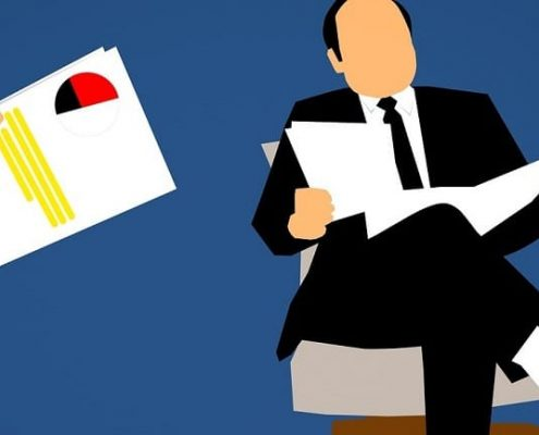 This Is What You Need to Know about Employment Contracts