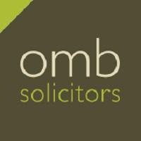 omb solicitors