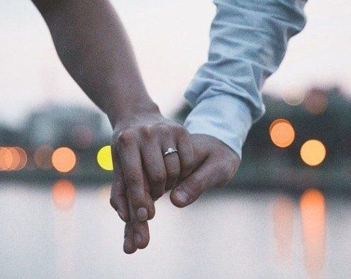 7 Admissible Causes of Marital Breakdown in Australia