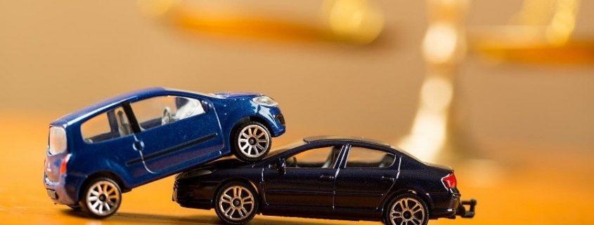 File a Car Accident Lawsuit
