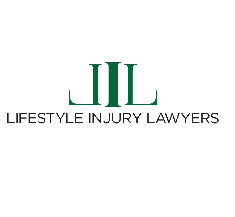 Gold Coast Personal Injury Lawyers