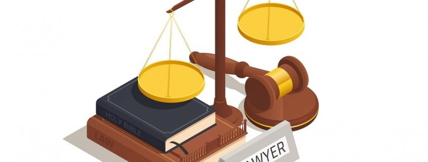 When Should I Hire A Criminal Defense Attorney