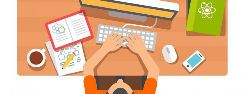 How to Write A Business Law Essay?