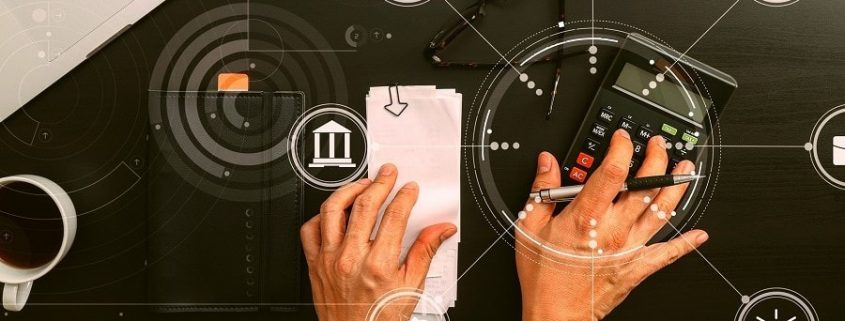 Can A Lawyer Claim Additional Expenses Once A Case Has Been Closed