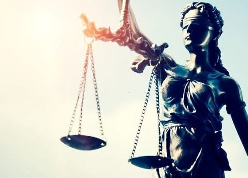Hiring a Federal Criminal Defense Lawyer in Chicago