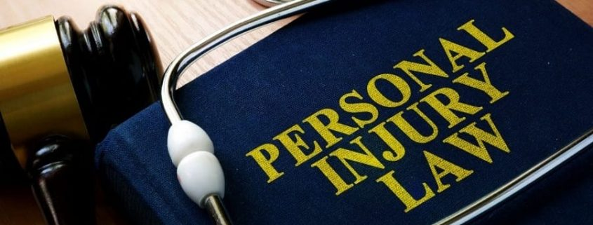 Pre-Existing Conditions Affect Personal Injury Claims in Florida
