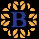 Barthelette Law, PA. in Boca Raton, FL