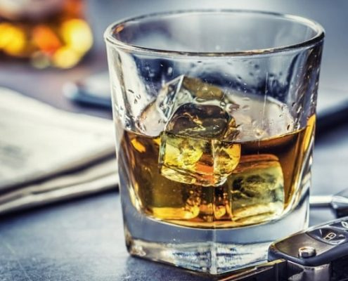 How to Fight DUI Charges in Colorado
