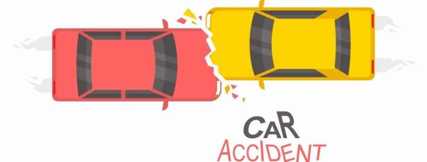 Need to Hire a Car Accident Lawyer in Calgary, AB