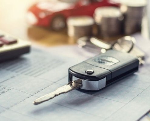 How Long Does A Car Accident Settlement Take
