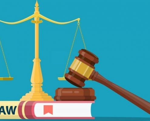How Much Does A Criminal Lawyer Cost