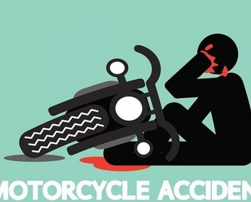 What Can Impact Claim In Personal Injury Case Thanks to Motorcycle Accident