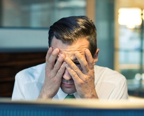 How Can I Protect Myself from Unfair Treatment at Work