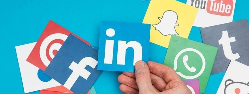 Importance of LinkedIn for Lawyers
